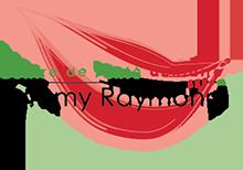 CENTRE DE SANTÉ DENTAIRE TAMMY RAYMOND