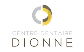 CENTRE DENTAIRE DIONNE