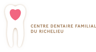 CENTRE DENTAIRE FAMILIAL DU RICHELIEU