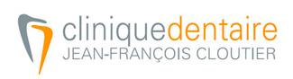 CLINIQUE JEAN-FRANÇOIS CLOUTIER