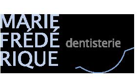 CENTRE DENTAIRE MARIE-FREDÉRIQUE CARON