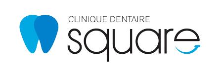 CLINIQUE DENTAIRE DU SQUARE