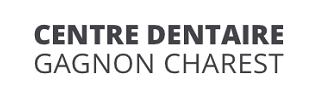 CENTRE DENTAIRE GAGNON CHAREST
