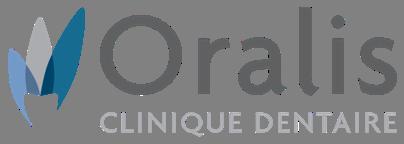 ORALIS CLINIQUE DENTAIRE