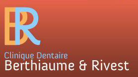 CLINIQUE DENTAIRE BERTHIAUME & RIVEST