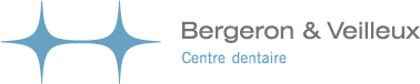 CENTRE DE LASER DENTAIRE BERGERON & VEILLEUX