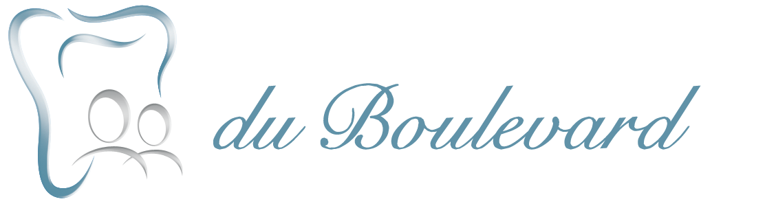 CENTRE DE SANTÉ DENTAIRE DU BOULEVARD