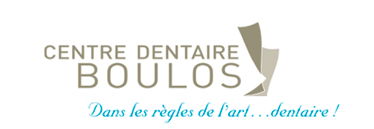 CENTRE DENTAIRE BOULOS