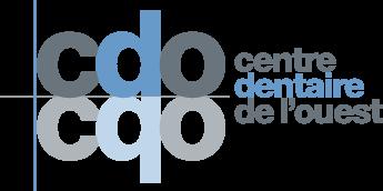 CENTRE DENTAIRE DE L'OUEST