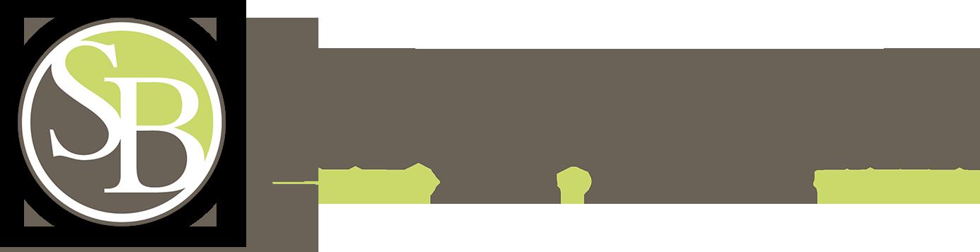 CENTRE DENTAIRE DRE SYLVIE BEAUCLAIR
