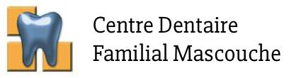 CENTRE DENTAIRE FAMILIAL MASCOUCHE