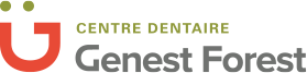 CENTRE DENTAIRE GENEST & FOREST INC.