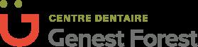 CENTRE DENTAIRE GENEST & FOREST INC.
