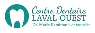 CENTRE DENTAIRE LAVAL-OUEST