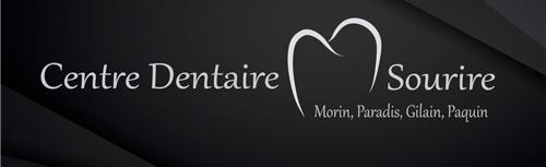 CENTRE DENTAIRE M SOURIRE