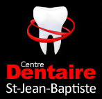 CENTRE DENTAIRE ST-JEAN-BAPTISTE