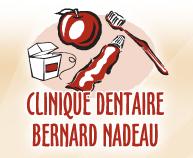 CLINIQUE DENTAIRE BERNARD NADEAU