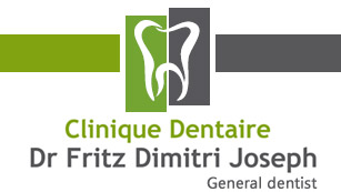 CLINIQUE DENTAIRE DR FRITZ DIMITRI JOSEPH INC.