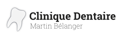 CLINIQUE DENTAIRE MARTIN BÉLANGER