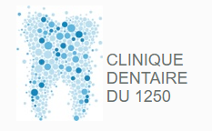 CLINIQUE DENTAIRE DU 1250