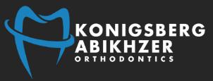 CENTRE ORTHODONTIQUE DR SIDNEY & DR KONIGSBERG