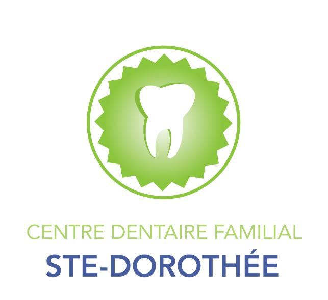 CENTRE DENTAIRE FAMILIALE STE-DOROTHÉE