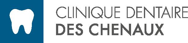 CLINIQUE DENTAIRE DES CHENAUX