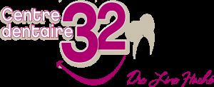 CENTRE DENTAIRE 32