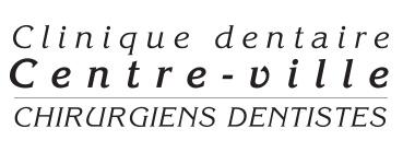 CLINIQUE DENTAIRE CENTRE-VILLE
