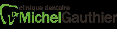 CLINIQUE DENTAIRE DR MICHEL GAUTHIER