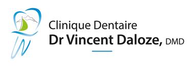 CLINIQUE DENTAIRE DR VINCENT DALOZE