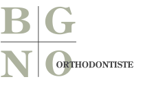 CLINIQUE D'ORTHODONTIE DE LA RIVE-SUD – DRE BRITA NADEAU