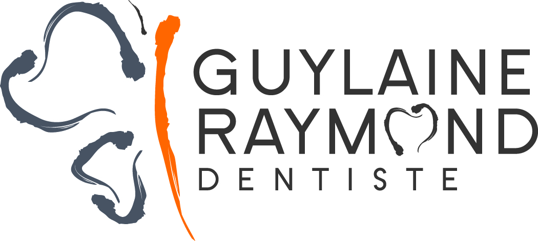 CENTRE DENTAIRE GUYLAINE RAYMOND