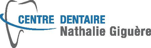 CLINIQUE DENTAIRE DRE NATHALIE GIGUERE