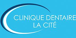 CLINIQUE DENTAIRE LA CITÉ
