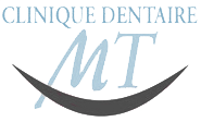 CLINIQUE DENTAIRE MONT TREMBLANT