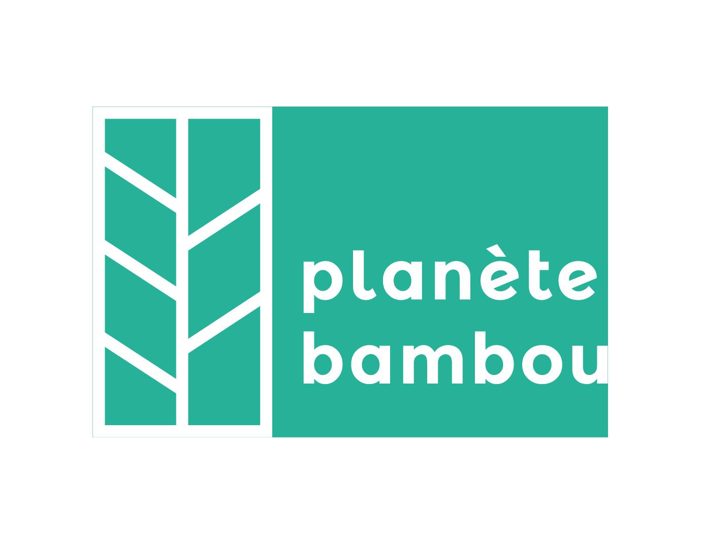logo-concours