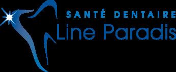 SANTÉ DENTAIRE LINE PARADIS
